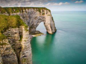 Фотообои Великолепие природы