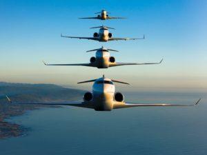 фотообои самолеты
